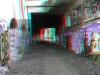 3dakiniai-lt_galerija_107