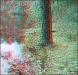3dakiniai-lt_galerija_147